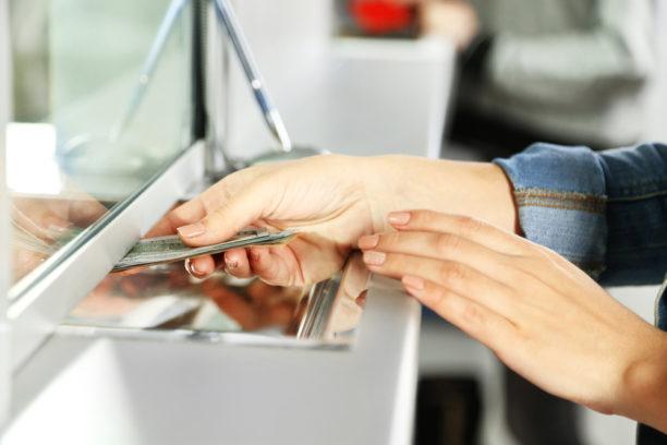 Lo que debes saber de Depósitos a Plazo Fijo