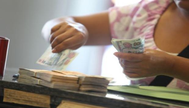 ¿Cómo ganar dinero con un Depósito a Plazos?