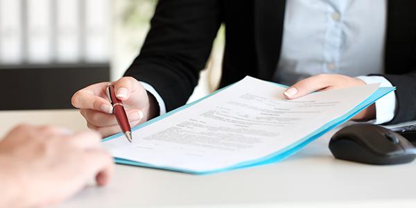 ¿Cómo lograr un buen historial crediticio?