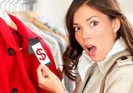 Día de la mujer: errores de marketing que debes evitar