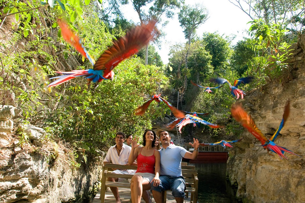 5 ideas de negocios rentables en turismo