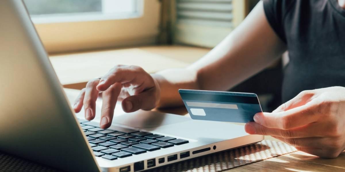 Negocio Online: ¿cómo conocer al consumidor?