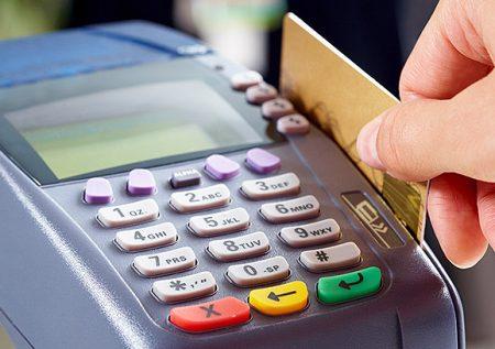 ¿Sabes cuánto cuesta un POS para tu negocio?