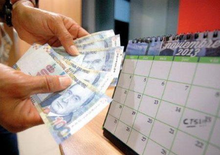 4 Ventajas de pagar tus deudas a tiempo