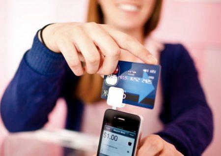 Conoce 5 plataformas para pagos online