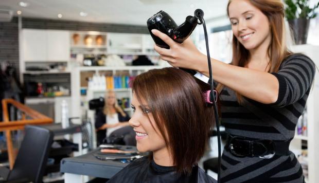 5 negocios de belleza para ganar dinero