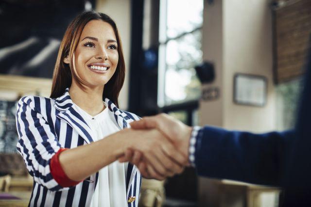 Cómo potenciar el talento femenino en tu empresa