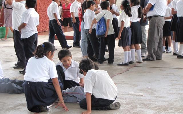 5 razones para contratar Seguro Escolar