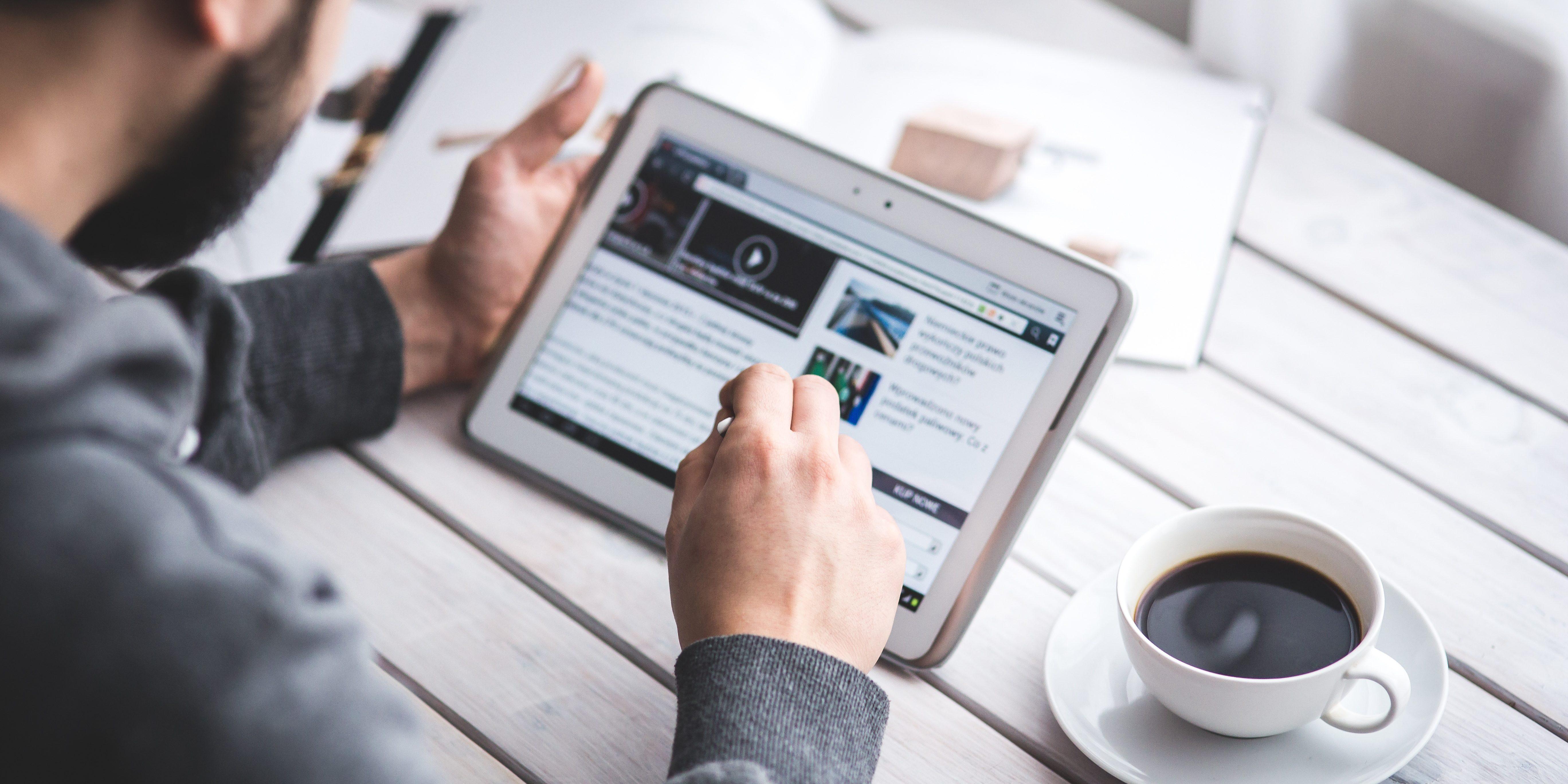 5 Apps para aprender con cursos online