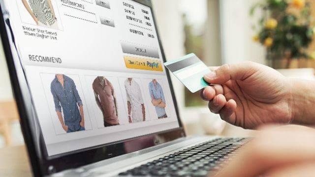 4 Tips para compra segura por Internet