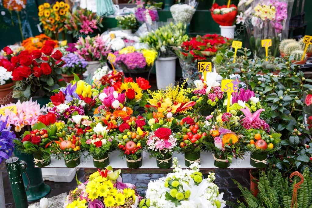 Jardinería: 5 ideas para ganar dinero