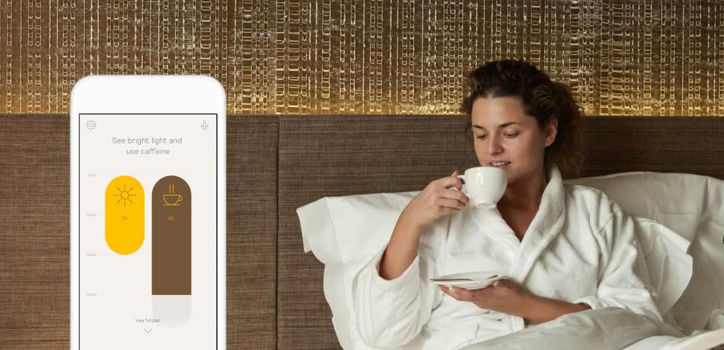 7 Apps útiles para viajes de negocios