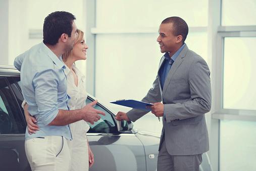 Tips para lograr ventas a crédito exitosas