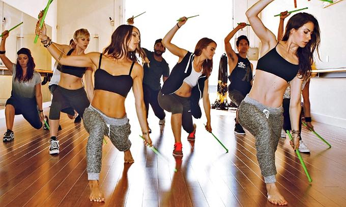 6 ideas de negocio para emprender en Fitness