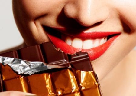 Consume estos alimentos y reducirás el estrés