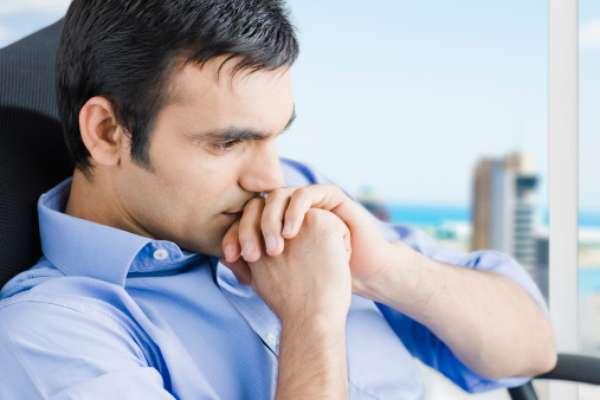 5 Tips para superar la inseguridad