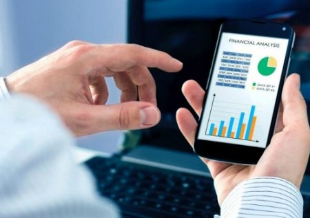 6 Apps que todo emprendedor debe descargar