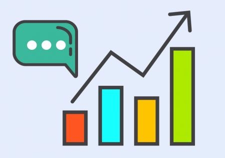4 Estrategias para incrementar las ventas