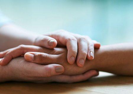 ¿Por qué es necesario perdonar?