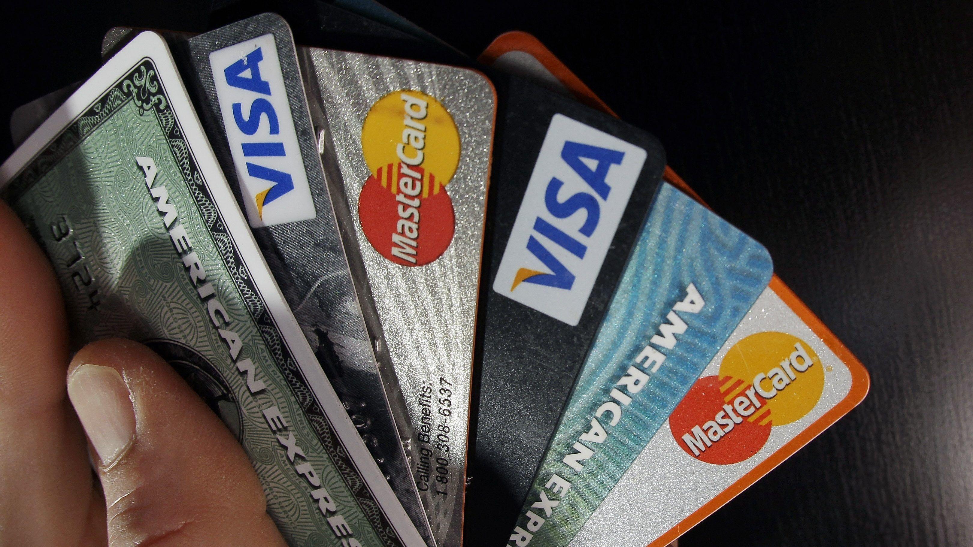Compra de deuda: reduce tu interés a 35%