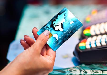 ¿Qué conviene comprar con tarjeta de crédito?