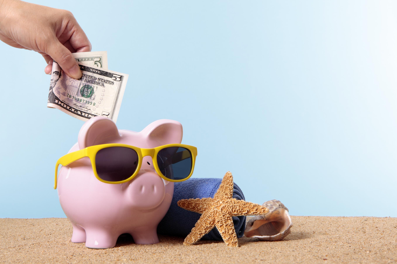 7 Decisiones financieras para Semana Santa