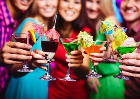 5 Ideas de negocio en el sector diversión