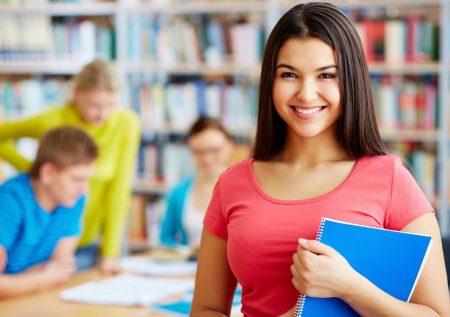 9 negocios para emprendedores universitarios