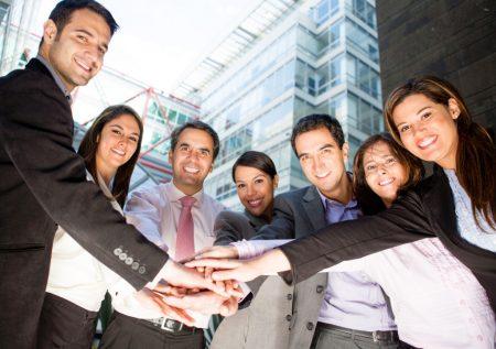 ¿Cómo lograr equipos comprometidos?
