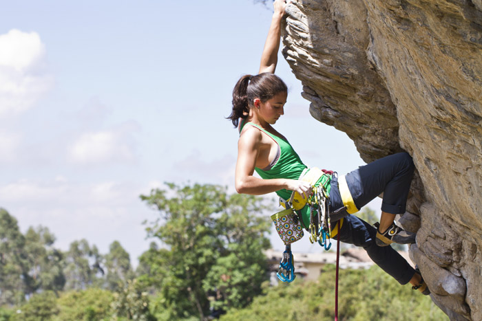 5 ideas de negocios en actividades al aire libre