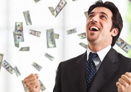 6 Claves para lograr un negocio exitoso