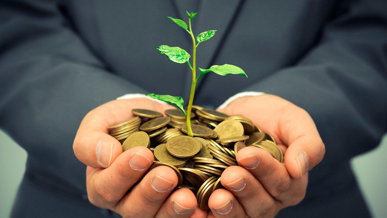 ¿Cómo financiar un proyecto innovador?