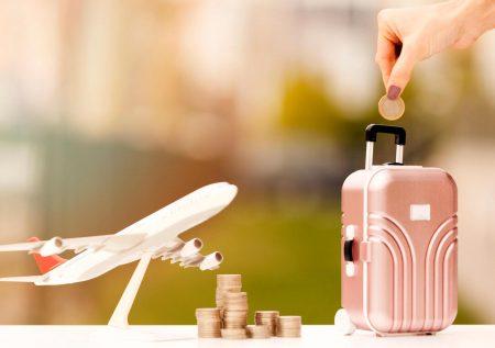 Cómo disfrutar Semana Santa con poco dinero
