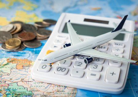 ¿Cuánto gastar por viajes en Semana Santa?