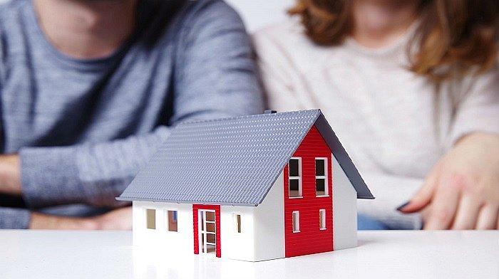 ¿Cómo obtener crédito hipotecario si soy joven?