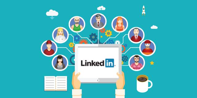 ¿Cómo usar Linkedin y atraer más clientes?