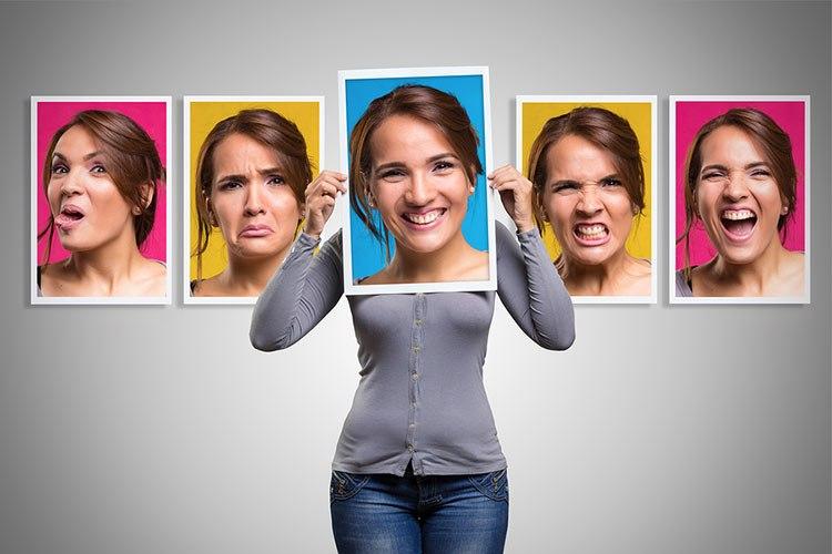 ¿Sabes cómo controlar tus emociones?