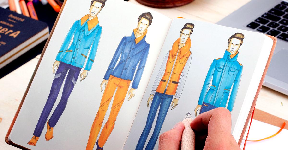 5 negocios para emprender en sector diseño