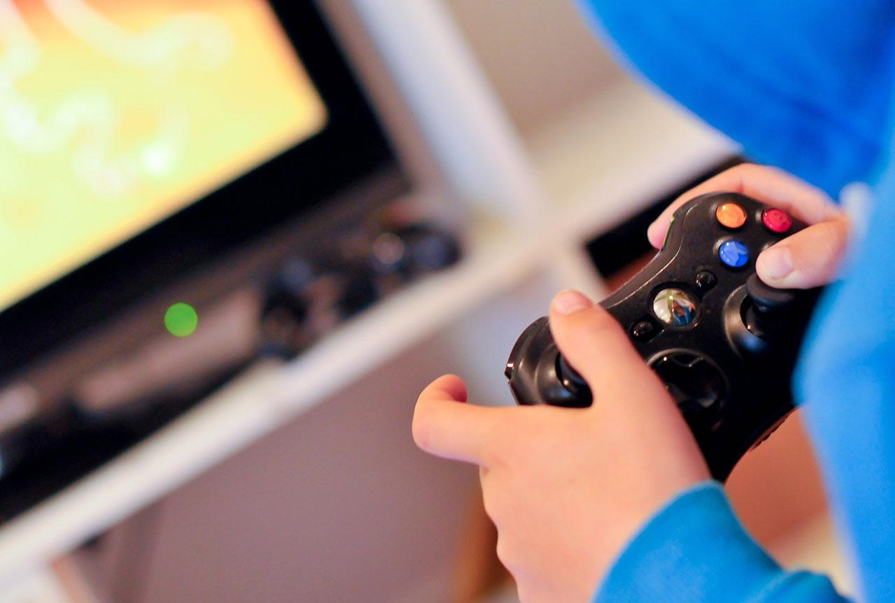 5 Ideas de negocios en entretenimiento juvenil