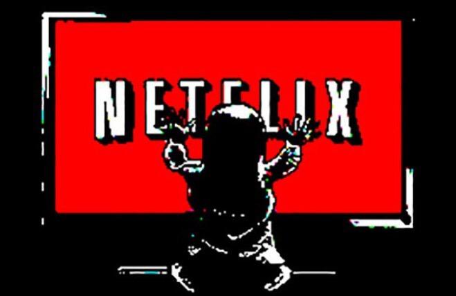 Netflix: Usuarios víctimas de phishing