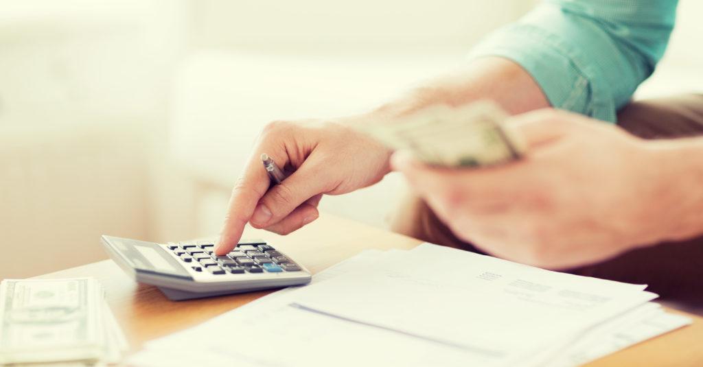 3 Tips para lograr buena salud financiera