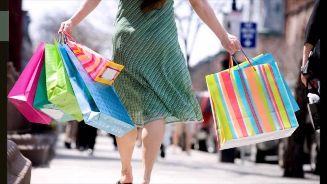 Gana dinero: 5 negocios en moda Plus size