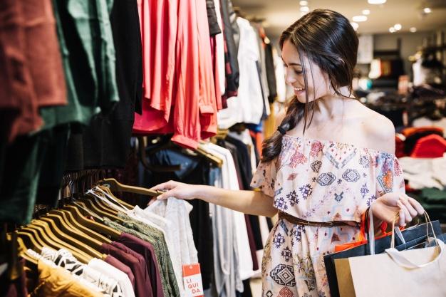 Moda para adolescentes: 4 Ideas de negocios