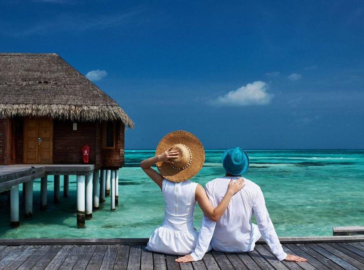 Semana Santa: 5 motivos para viajar en pareja