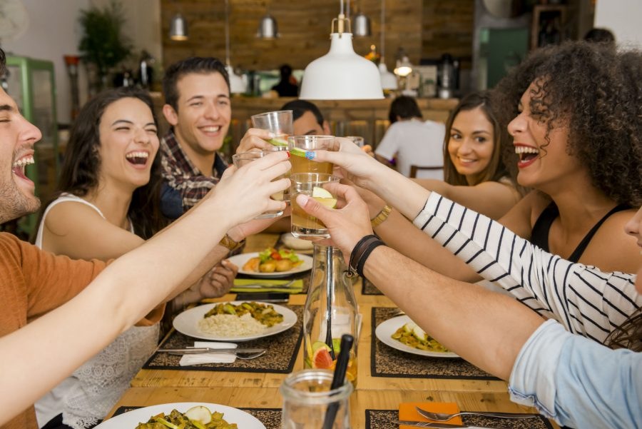 8 Tips para atraer clientes a un restaurante