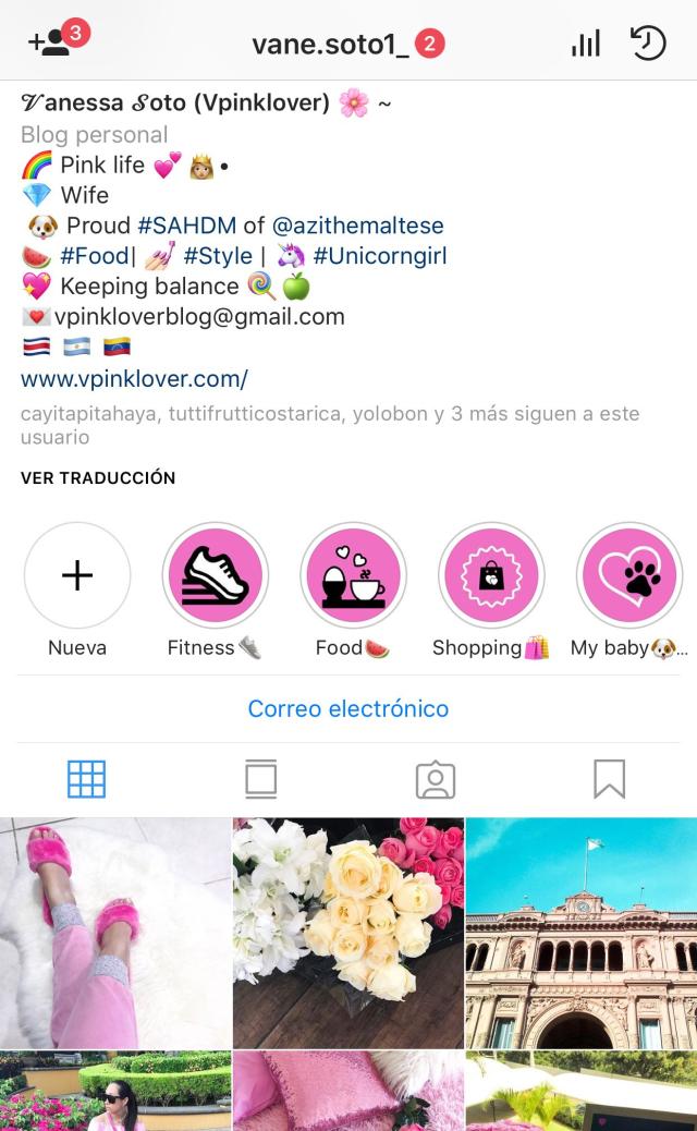 ¿Cómo lograr mayor interacción con Instagram?