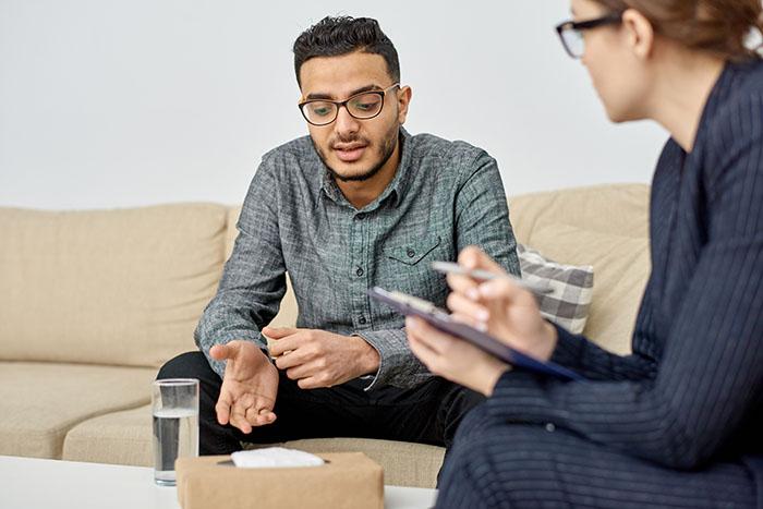 Psicólogo: ¿Qué negocios puedes emprender?