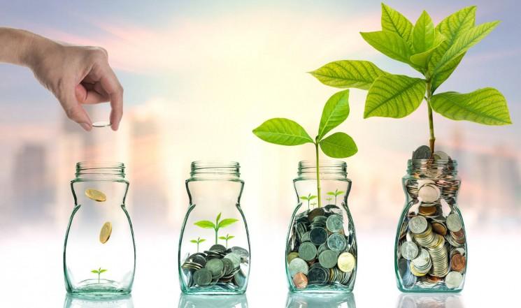 Cómo usar el dinero excedente con eficiencia