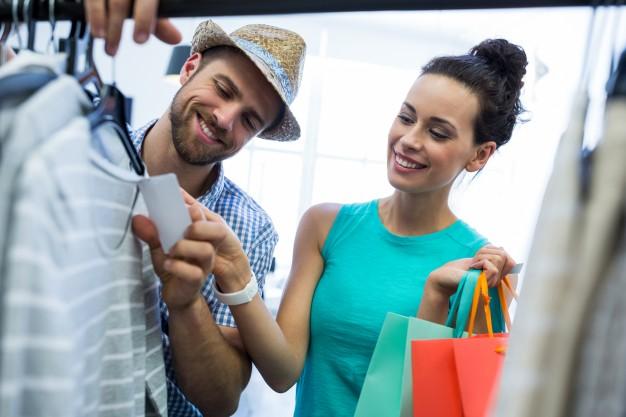 Negocio de Moda: Tips para generar más ventas