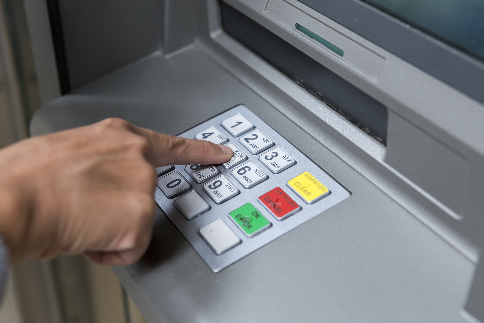 Sistema financiero en la mira de Indecopi